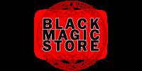 Black Magic Store