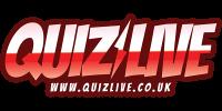 QuizLive