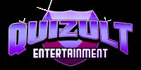 QuizUlt